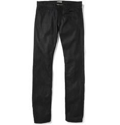 Bottega Veneta Slim-Fit Denim Jeans