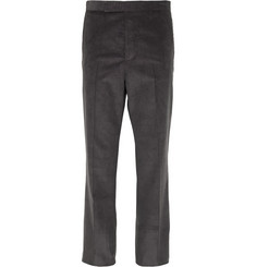 Thom Browne Corduroy Trousers