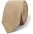 Band of Outsiders - Corduroy Tie