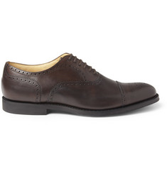 Church's Enmore Leather Brogues