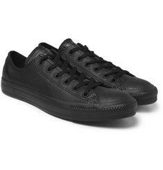 Converse Chuck Taylor Leather Sneakers