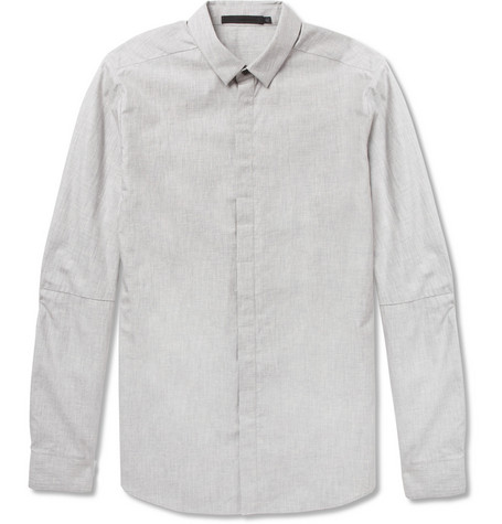 Alexander Wang Cotton Shirt