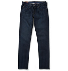 J Brand Tyler Slim-Fit Denim Jeans
