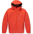Kjus - Formula Four-Way-Stretch Skiing Jacket