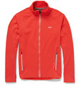 Kjus Charger Lightweight Skiing Jacket