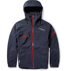 Peak Performance Heli Alpine Skiing Jacket