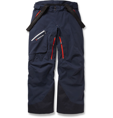Peak Performance Heli Chilkat Ski Trousers