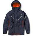 Peak Performance Heli Chilkat Skiing Jacket