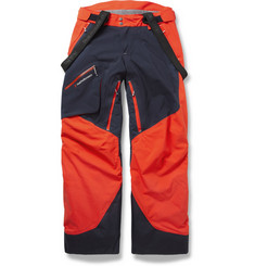 Peak Performance Heli Chilkat Skiing Trousers