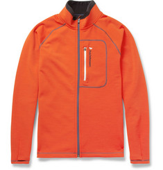 Peak Performance Heli Lightweight Thermal Skiing Jacket