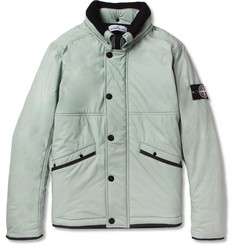 Stone Island Ice Thermochromatic Padded Jacket