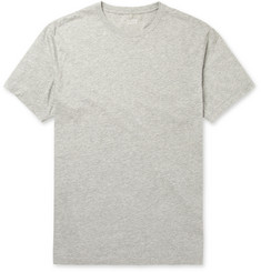 J.Crew Broken In Cotton-Jersey T-Shirt