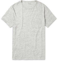 J.Crew Cotton-Jersey Crew Neck T-Shirt
