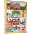 Assouline - The Luxury Collection Hotel Stories Hardcover Book
