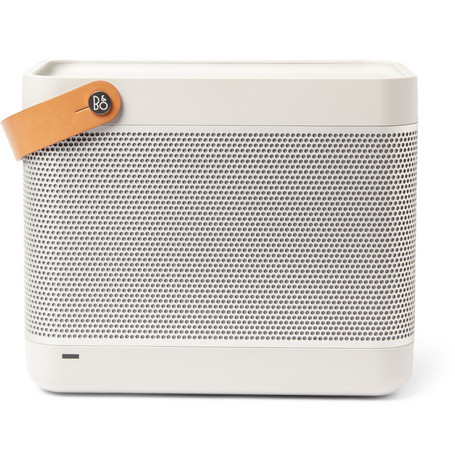 B&O Play Beolit 12 AirPlay Wireless Speaker