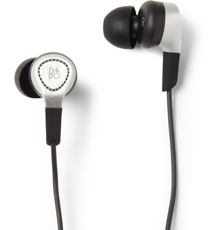 B&O Play H3 In Ear Headphones