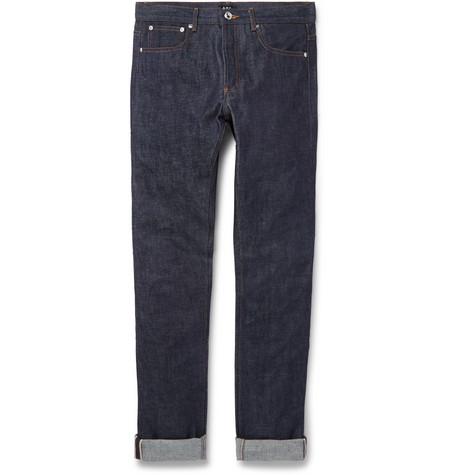 Seven Jeans For Mens