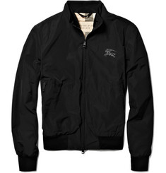 Burberry Brit - Showerproof Bomber Jacket