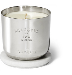 Tom Dixon - Royalty Scented Candle