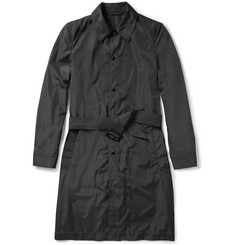 Lanvin Lightweight Rain Coat