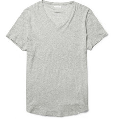 Orlebar Brown OB-V Lightweight Cotton T-Shirt
