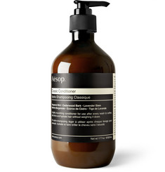Aesop Classic Conditioner, 500ml