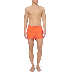 Orlebar Brown Springer Short-Length Swim Shorts