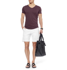 Orlebar Brown Bobby Lightweight Cotton T-Shirt