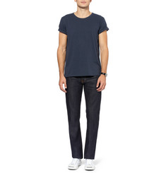 Nudie Jeans Fairtrade Organic Cotton T-shirt