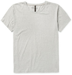 Nudie Jeans Fairtrade Organic Cotton-Jersey T-Shirt