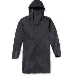 Arc'teryx Veilance Apsis Lightweight Waterproof Parka Jacket