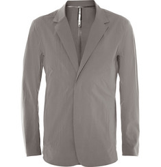 Arc'teryx Veilance Windproof Lightweight Blazer