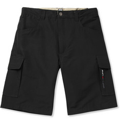 Musto Sailing - Evolution Waterproof Shorts
