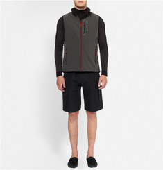 Musto Sailing Active Base Layer Lightweight Sweater