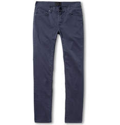 Acne Studios Ace Ups Skinny-Fit Denim Jeans