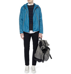 Christopher Raeburn Lightweight Packaway Bomber Jacket