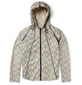 Christopher Raeburn - Lightweight Packaway Printed Bomber Jacket