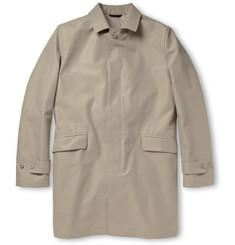 Loro Piana Storm System Techno-Cotton City Trench