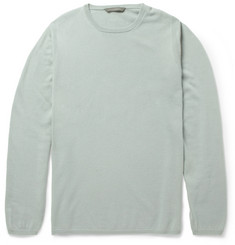 Christophe Lemaire Cashmere Crew Neck Sweater