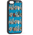 Dolce & Gabbana Cactus-Print iPhone 5 Cover