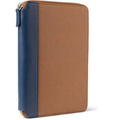 WANT Les Essentiels de la Vie Narita Leather iPad Mini Case