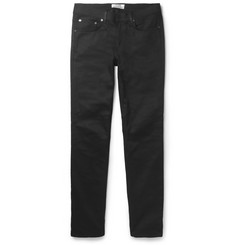 Acne Ace Cash Slim-Fit Denim Jeans