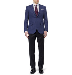 Richard James Slim-Fit Wool Blazer