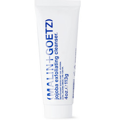 Malin + Goetz Jojoba Face Scrub, 118ml