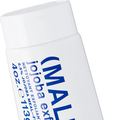 Malin + Goetz Jojoba Face Scrub 118ml