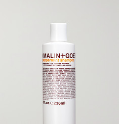 Malin + Goetz - Peppermint Shampoo, 236ml