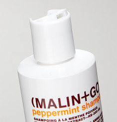 Malin + Goetz Peppermint Shampoo 236ml
