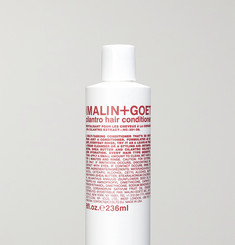 Malin + Goetz Cilantro Hair Conditioner 236ml
