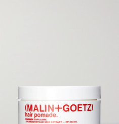 Malin + Goetz Hair Pomade, 57g