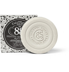 Czech & Speake Number 88 Shaving Soap Refill
